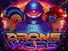 Slot_Drone_Wars_137х103
