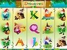 Slot_Dwarves_137х103