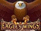 Slot_Eagle's_Wings_137х103