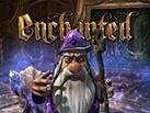 Slot_Enchanted_137х103