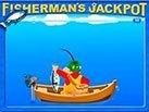 Slot_Fishermans_Jackpot__137х103