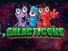 Slot_Galacticons_137х103