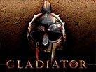 Slot_Gladiator_137х103