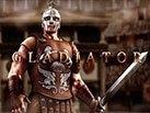 Slot_Gladiator_3D_137х103