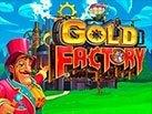 Slot_Gold_Factory_137х103