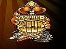 Slot_Gopher_Gold_137х103
