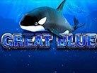 Slot_Great_Blue_137х103