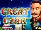 Slot_Great_Czar_137х103