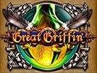 Slot_Great_Griffin_137х103