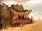 Slot_Gunslinger_137х103