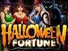 Slot_Halloween_Fortune_137х103