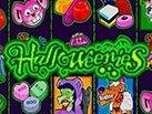 Slot_Halloweenies_137х103