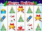 Slot_Happy_Holiday_137х103