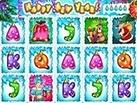 Slot_Happy_New_Year_137x103