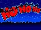 Slot_Ho_Ho_Ho_137х103