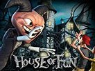 Slot_House_of_Fun_137х103