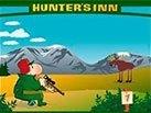 Slot_Hunters_Inn_137х103
