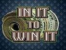 Slot_In_It_To_Win_It_137х103
