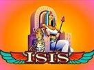 Slot_Isis_137х103
