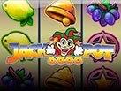 Slot_Jackpot_6000_137х103