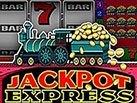 Slot_Jackpot_Express_137х103