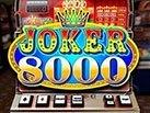 Slot_Joker_8000__137х103
