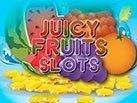 Slot_Juicy_Fruits_137х103