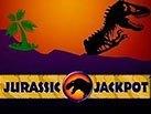 Slot_Jurassic_Jackpot_137х103
