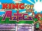 Slot_King_of_the_Aztecs_137х103