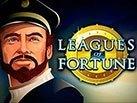 Slot_Leagues_of_Fortune_137х103