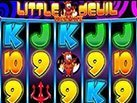 Slot_Little_Devil_Deluxe_137х103