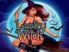 Slot_Lucky_Witch_137х103