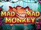 Slot_Mad_Mad_Monkey_137х103