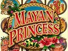 Slot_Mayan_Princess_137х103