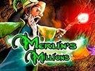 Slot_Mermaids_Millions_137х103