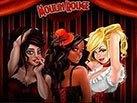 Slot_Moulin_Rouge_137х103