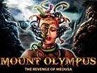Slot_Mount_Olympus_137х103