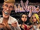 Slot_Mr.Vegas_137х103