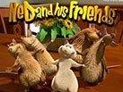 Slot_Ned_And_His_Friends_137х103