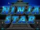 Slot_Ninja_Star_137х103