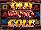 Slot_Old_King_Cole_137х103