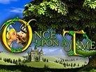 Slot_Once_Upon_a_Time_137х103