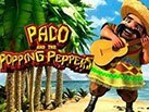 Slot_Paco_and_the_Popping_Peppers_137х103