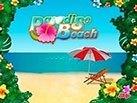 Slot_Paradise_Beach_137х103