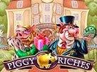 Slot_Piggy_Riches_137х103