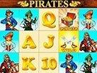 Slot_Pirates_137х103