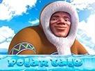 Slot_Polar_Tale_137x103