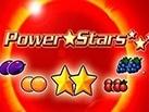 Slot_Power_Stars_137x103