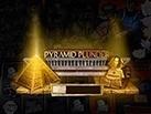 Slot_Pyramid_Plunder_137x103