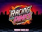 Slot_Racing_for_Pink_137x103